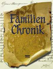 Familien Chronik